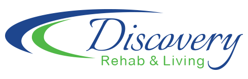 Discovery Rehab & Living